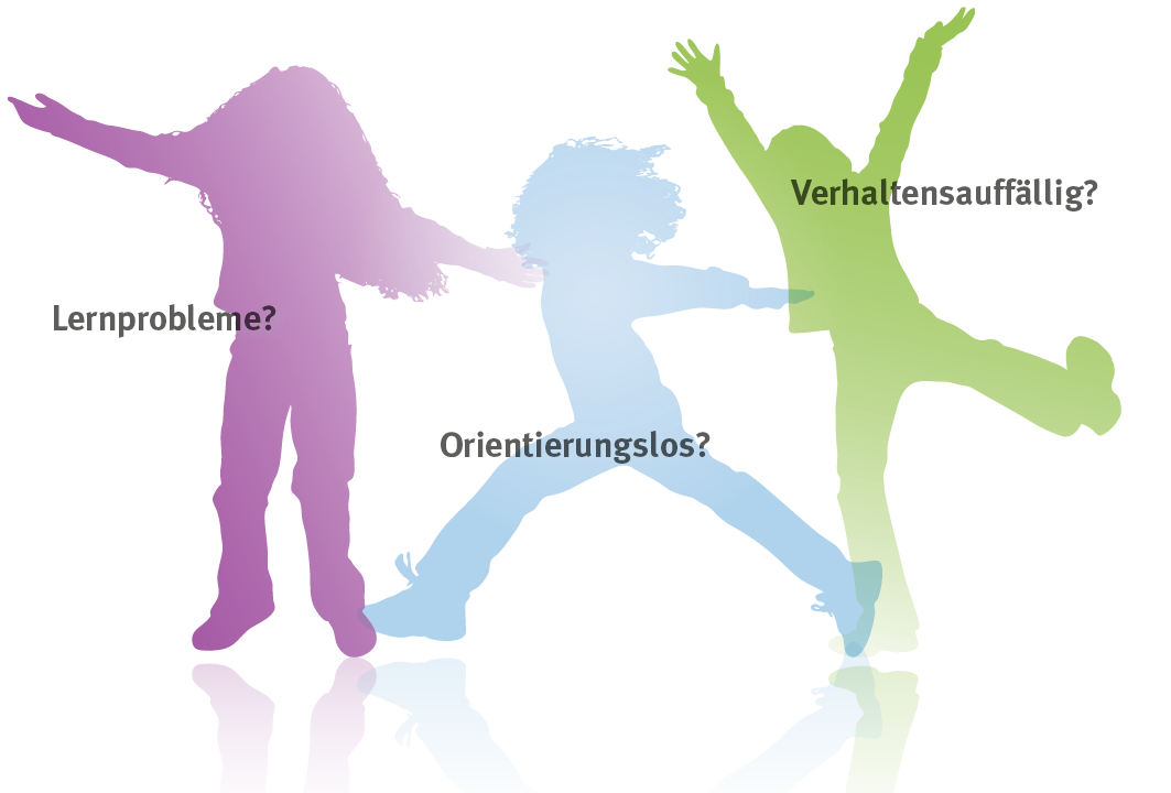 In-Bewegung-Praxis-Physiotherapie-Hannover