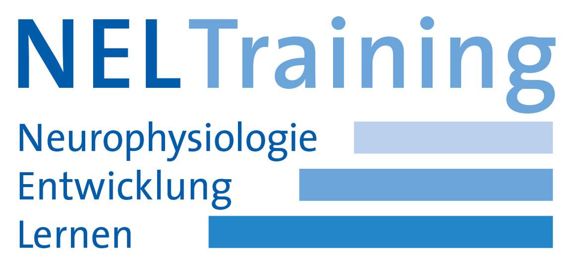 logo neurophysiologische entwicklungsfoerderung dgne